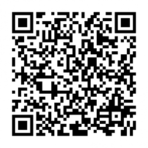 QR Code ohne Inhalt